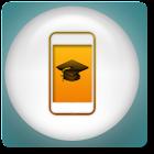 Pocket University: Psychology icon