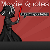 Movie Quotes