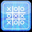 Noughts and Crosses Free icon