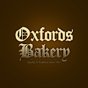 Oxfords Bakery logo