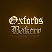 Oxfords Bakery