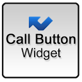 Call Button Widget