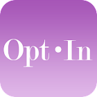 Opt IN Study icon