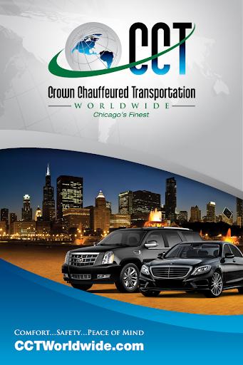 CCT Worldwide