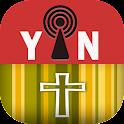 YanRadio - 全球华人福音电台收音机 icon