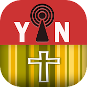 Chinese Christian Radio