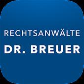 Rechtsanwälte Dr. Breuer