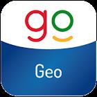 Bisengo Geo icon