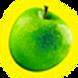Kids Matching -Fruit