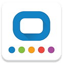 OZON.ru — интернет магазин icon