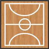 Basket Manager Board