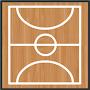 Basket Manager Board