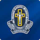 St Thomas' School - Sale