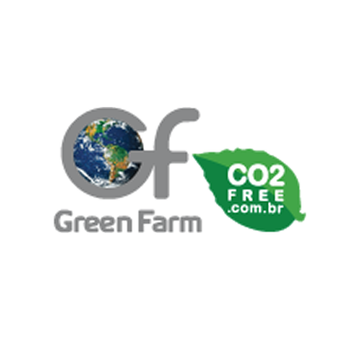 Greenfarm 媒體與影片 App LOGO-硬是要APP