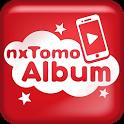 nxTomo Album 動漫集 icon