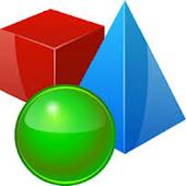 Viewer3D 3D Model Viewer