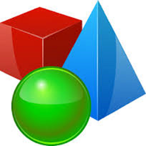 Download Viewer3d 3d Model Viewer For Pc