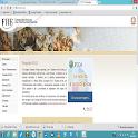 FIIF icon