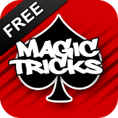Magic Tricks Pro - FREE