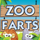 Zoo Farts