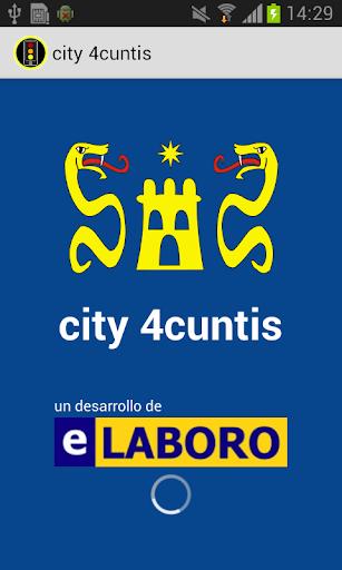 city4cuntis
