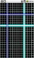 Screenshot of Ambient Sound Lab