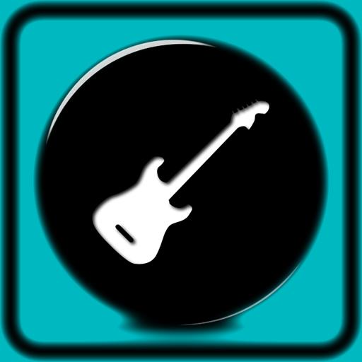 Sinhala Guitar Chords - Google Playstore Revenue & Download ...