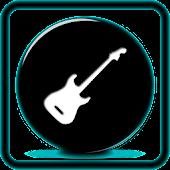 Sinhala Guitar Chords