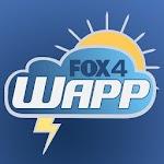 FOX 4 KDFW WAPP v3.9.701