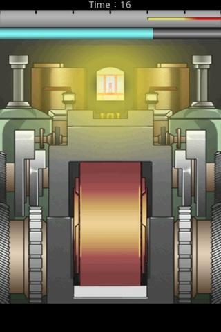 Power Dynamo- screenshot