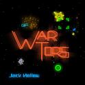 WarTors icon