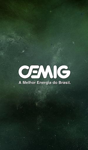 CEMIG 3.2.1.1.84966 screenshots 2