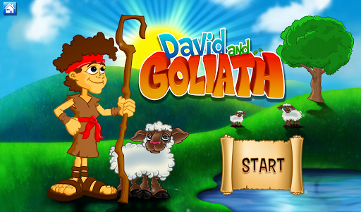 KBH: David and Goliath