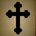 Orthodox Prayers Apk