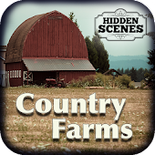 Hidden Scenes - Country Farms