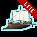 Gr.Lg: Odyssey - Journey - Lit icon