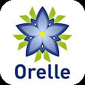Orelle icon