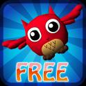 Tiny Owls Free icon