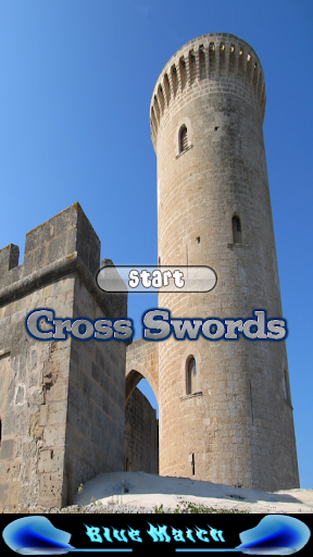 Crossing Swords Free
