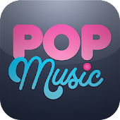 Pop Music: Batanga Radio