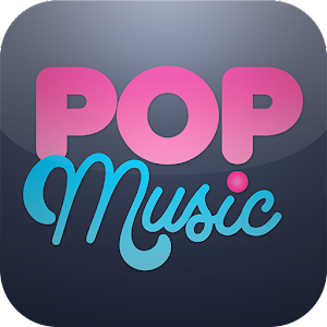 Pop Music Radio Android Apps On Google Play