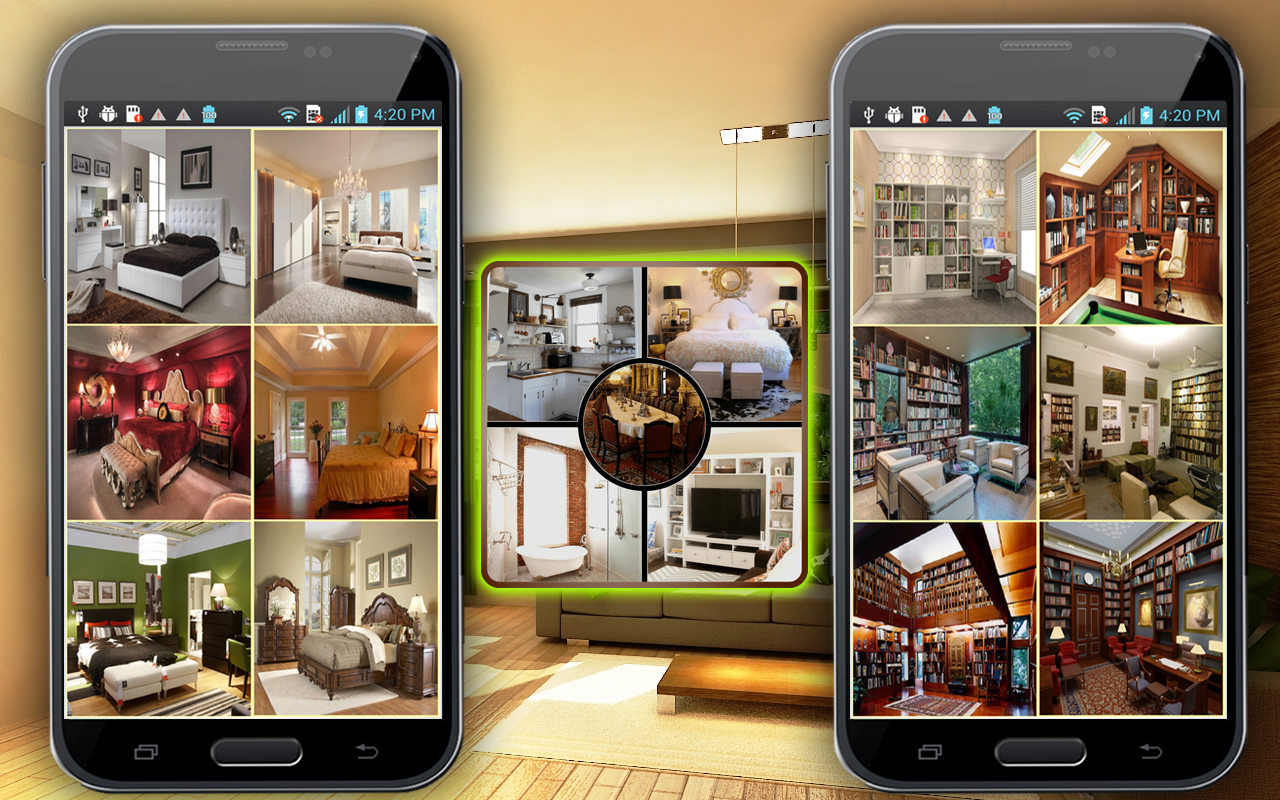 New interior design android apps on google play for Interior designs play