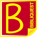 Bibliquest icon