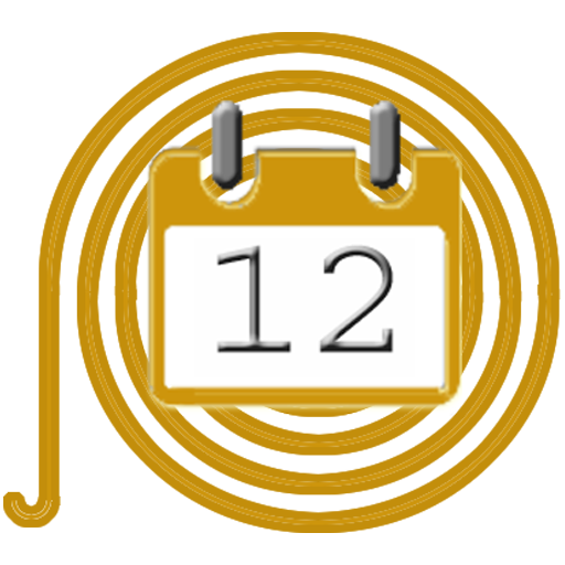 App Insights 2018 Nascar Series Schedule Apptopia