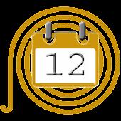 2015 Nascar Series Schedule