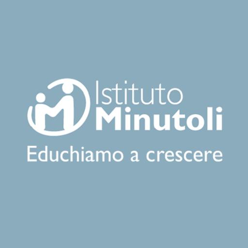 Istituto Minutoli Palermo 教育 LOGO-玩APPs