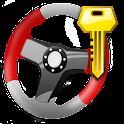 MPG Calculator Unlocker Key