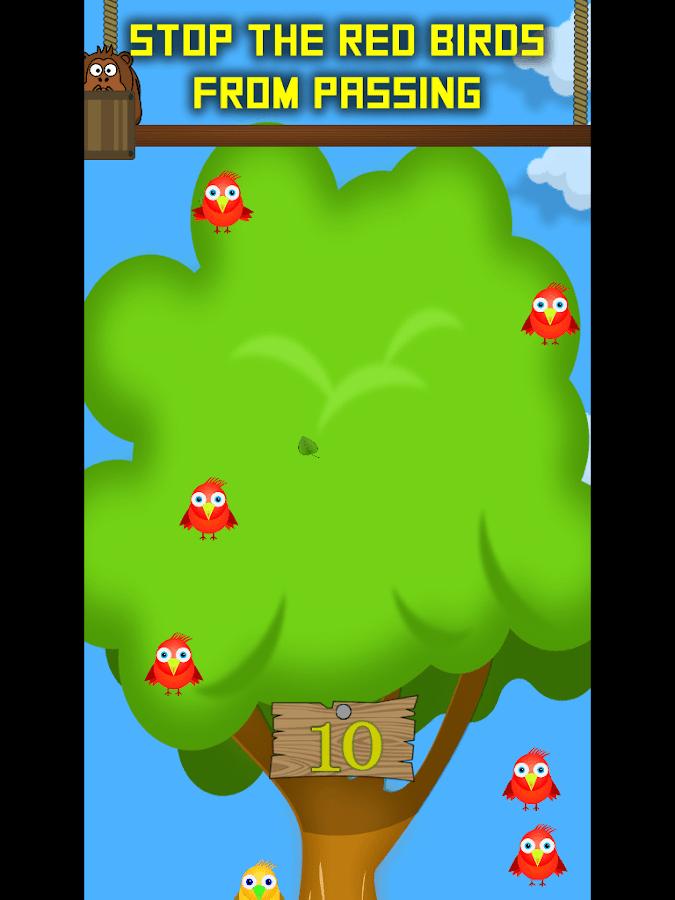 Monkey-Smash 22