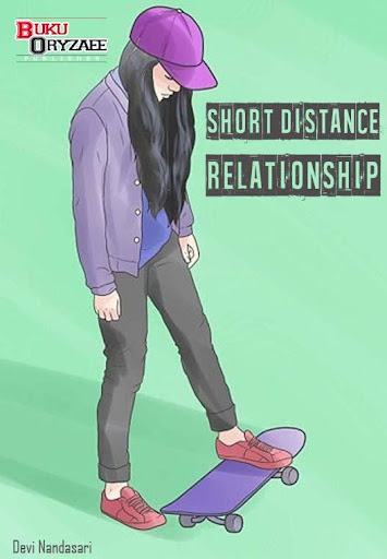 Short Distance Relationship