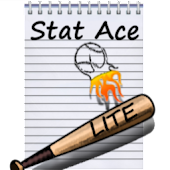 Stat Ace Lite